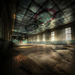 remnants of the olympic spirit by phoelixde
