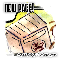 Messenger page 12-26 by bugbyte