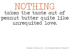 Quotes: Nothing by lost-her-marbles
