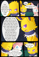 I remember you -page 3- by PKM-150