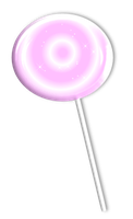 LollyPop PNG by yotoots