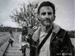 Stuff and Things - The Walking Dead by Kamil93207