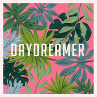 daydreamer | redbubble print by morganjaadee