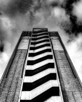 Lookup HDR by RyanTrower