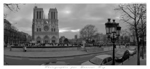 Panoramic - 061 by laurentroy