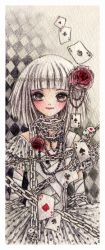 Chain by tho-be