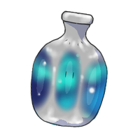 Fertility Flask by ReapersSpeciesHub