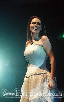 Within Temptation 29-11-08 - 4 by emmy-b