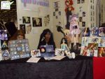 Japan Expo 03 by a-kwa