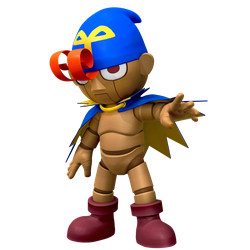 New Geno Render by Nibroc-Rock