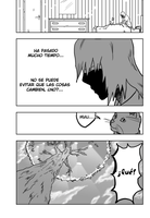 Ch01 Pag19 by AlexPhotoshop