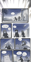 Folded: Page 142 by Emilianite