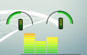 _NEW_Real Equalizers for Rainmeter 1.0 by drakulaboy