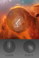 Continue Time [v.1.0.0] by injust29