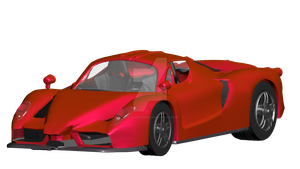 2 Sports Car png by Arthur-Ramsey