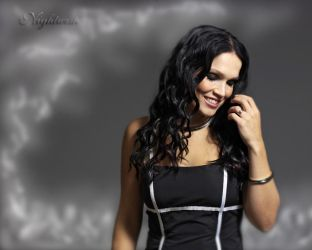 Tarja by the-kinslayer