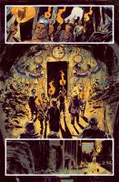 PennyDreadful 001 005 COLOR by JasonWordie