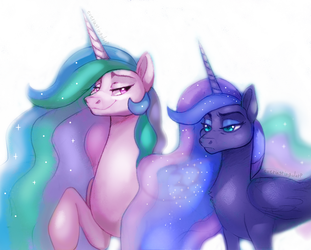 Would you say you have a dream job by EverlastingDerp