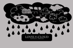 mochizuki_lovely_cloud_brush40 by mochizukikaoru