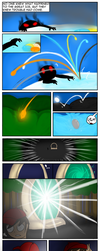 ONAM s1: Prologue Page 2 by MaiMaiLim