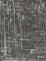 Silver Blackboard - free to use by amberwillow