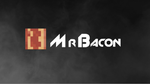 Mr Bacon by Mrbacon360