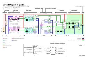 circuit diagram A by conskeptical