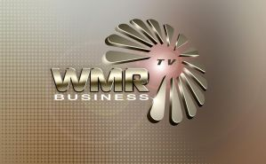 WMR Business TV - Footage Contest 2013 by EugeneStanciu
