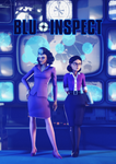 BLU Inspect by suijingames