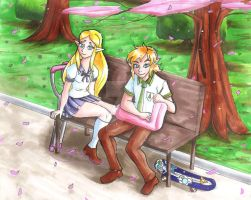 Com: Link sign here by hopelessromantic721