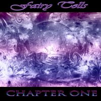 Fairy Tells - Chapter One by badfinger