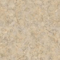 Seamless marble cream texture by hhh316