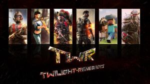 TWR - Twilight-Renegades Games by PeriodsofLife