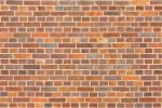 Seamless Brick Special - 2 by AGF81
