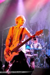 23 jan 2011 MUCC live 15 of 17 by ivanphotography