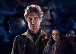 The Night Of The Doctor (Landscape/Textless) by Elmic-Toboo