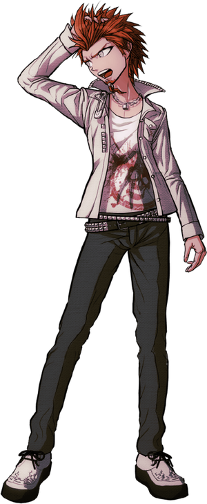 umvc3_moveset__leon_kuwata_by_anti_ho0f-
