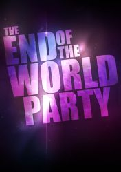The End Of The World Party by ScottDBailey