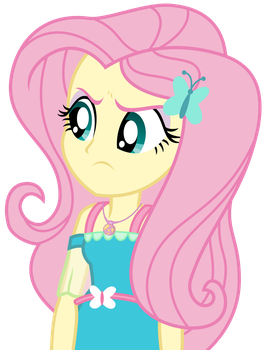 Vector - 200% Peeved by SketchMCreations