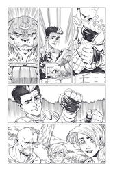 Skyward 7 pg 4 pencils by thejeremydale
