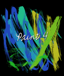 Paint 04 by bombay101