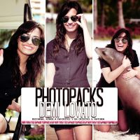 +Demi Lovato 13. by FantasticPhotopacks