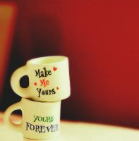 MakemeyOurs by alfahim