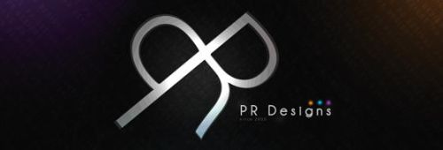 PRDESIGNS_ID by Pired1992