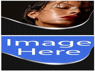 Facebook Timeline Cover Flaten by wsaconato