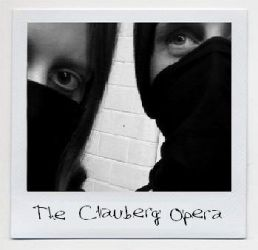 The Clauberg Opera by Lithium-Apathy