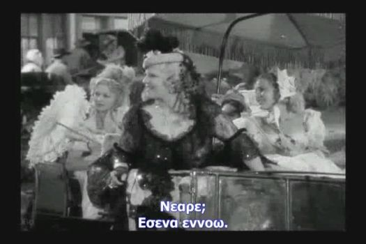 Screencap 68: In Old Chicago (1937) by Victor2K