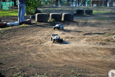 RC Cup 20 by AlexDeeJay