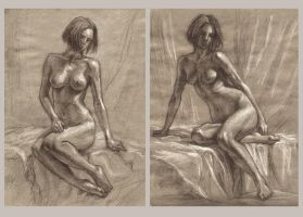 Sketches_4 by AncientKing