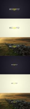 Personal Logo by ECP-Pro
